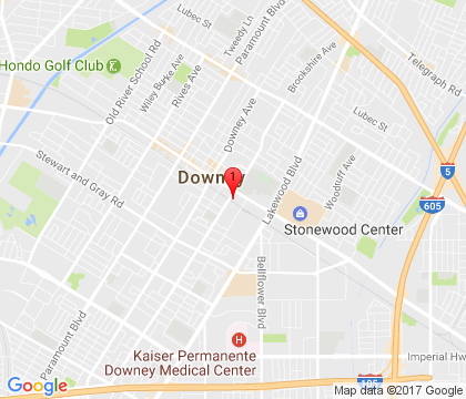 Downey Locksmith Store Downey, CA 562-340-4610
